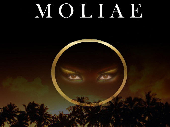 MOLIAE Stageplay 2020