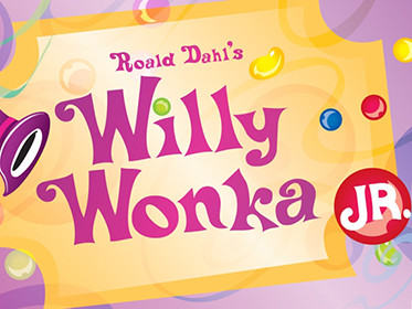 Willy Wonka, Jr. Event tickets - PerformingArtsAcademy