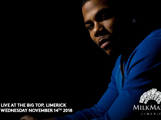 Nelly vip meet greet package event tickets dolans pub yapsody nelly vip meet greet package m4hsunfo