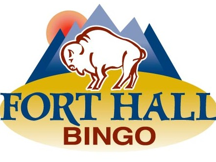 Fall Classic Special Event tickets - Fort Hall Casino