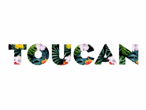 Toucan tickets - Dolans pub