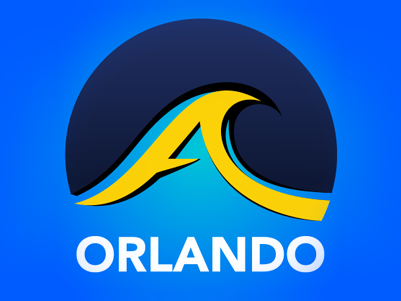 Reef-A-Palooza Orlando '18 - Ultimate tickets - Reef-A-Palooza