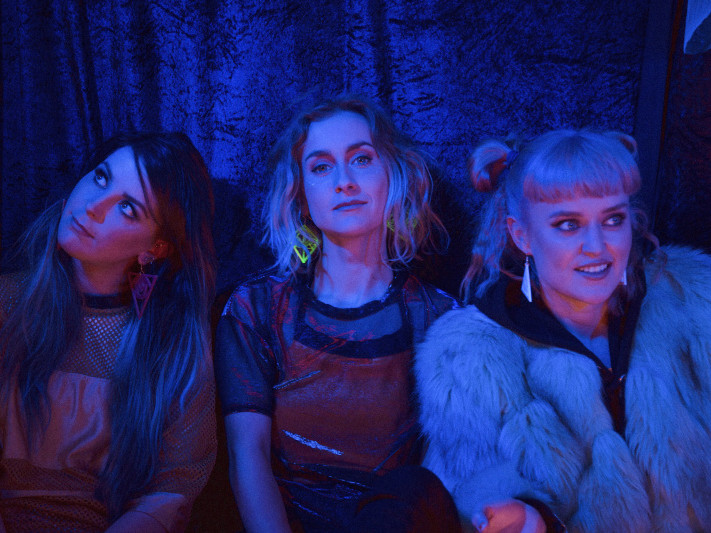 Wyvern Lingo Event tickets - Dolans pub