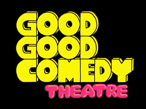 T.V. Date + Good Wil Hunting tickets - Good Good Comedy Theatre