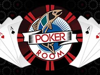 NYE 2018 Deep Stack Hold'em Tournament tickets - Little Creek Casino