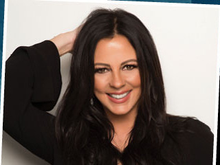 Sara Evans  tickets - Fort Hall Casino