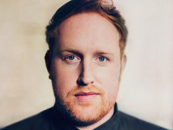 Gavin James tickets - Dolans pub