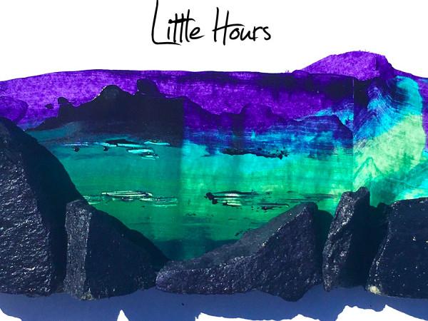 Little Hours Event tickets - Dolans pub
