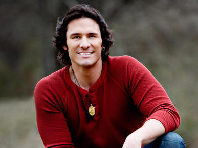 Joe Nichols Event tickets - Little Creek Casino