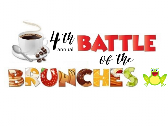Battle of the Brunches 2020