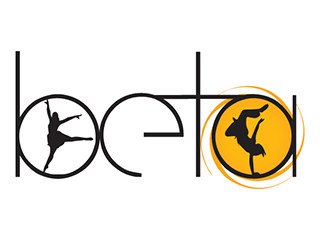 5th Annual Beta Dance Festival tickets - Phoenix Center for the Arts