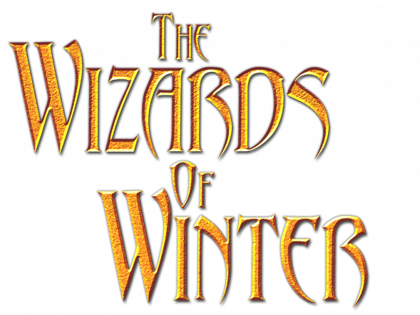 Wizards of Winter Event tickets - Little Creek Casino