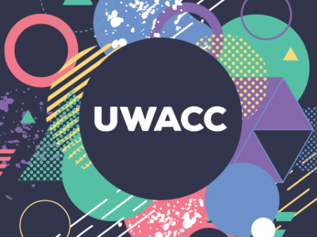 UWACC Spring 2017 End of Term Concert Event tickets - FEDS.Clubs