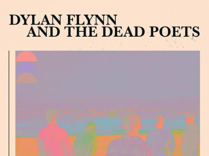 Dylan Flynn And The Dead Poets tickets - Dolans pub