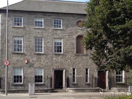 Studio Friends Scheme tickets - Dance Limerick