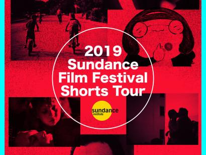 Sundance Film Festival Short Film Tour
