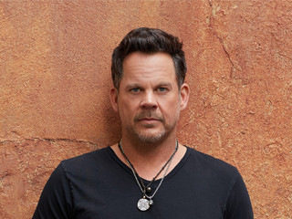 Gary Allan Event tickets - Downstream Casino