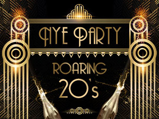 2020 New Year's Eve Celebration! tickets - Little Creek Casino