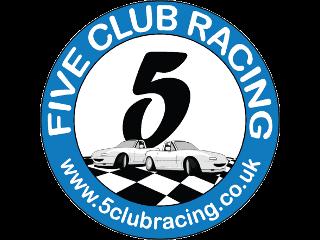5Club Awards Evening & Dinner Dance 2016 Event tickets - 5Club Racing