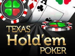 PHS Soccer Texas Hold'Em & Bingo Night Event tickets - PHS Soccer