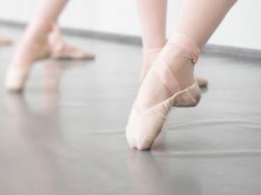 Spring 2019 Dance Recital  tickets - PerformingArtsAcademy