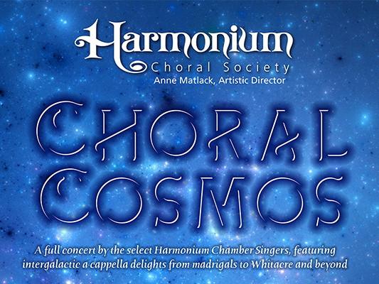 Choral Cosmos (Madison)