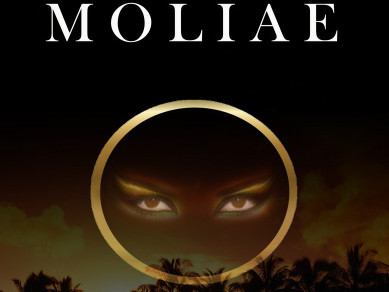 MOLIAE Stageplay 2021 Event