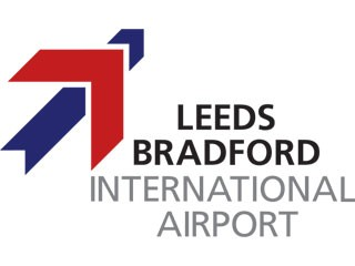 CANCELLED: Leeds & Bradford Airport Event tickets - Little Hiccups