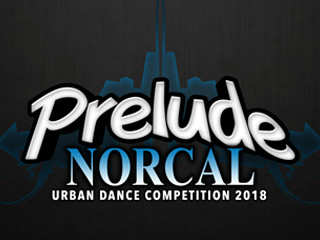 Prelude NorCal 2019 Dance Competition Event tickets - Prelude Dance Competition