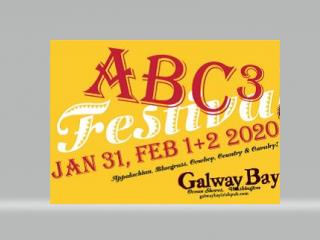 ABC3 Festival 2020