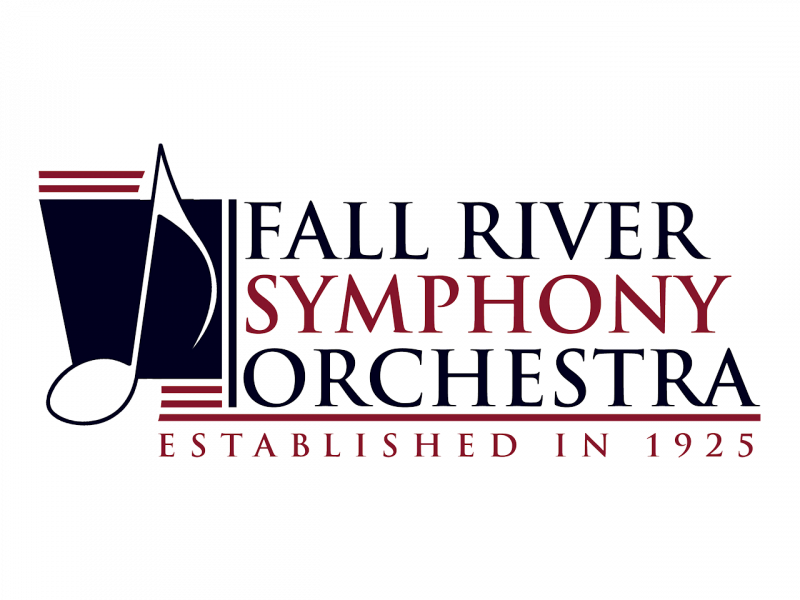 FRSO Winter Concert 2019: Blue Event tickets - Fall River Symphony Orchestra
