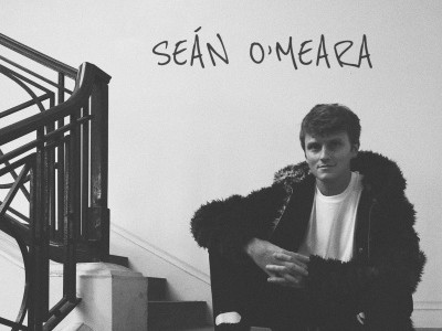 Sean O Meara Event tickets - Dolans pub