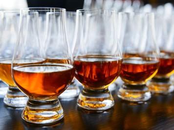 Whistle Pig Whiskey Tasting Event tickets - WhiskeyTasting@BarrelHouse