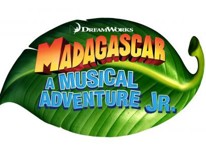 Madagascar JR (4-8th grade) tickets - Spotlight