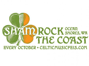 17th Annual Celtic Music