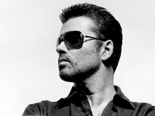 George Michael Tribute tickets - Dolans pub