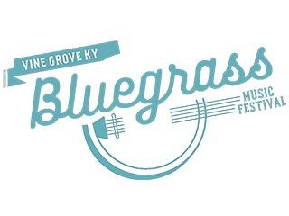 Vine Grove Bluegrass Festival 2020