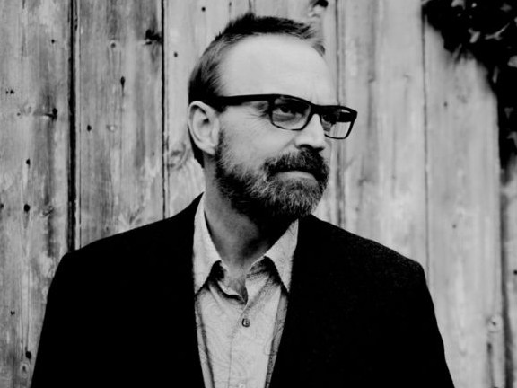 Boo Hewerdine and Café Spice Event tickets - The Old Stables