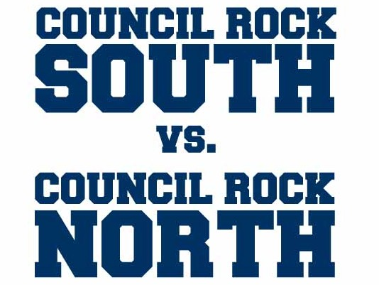 North vs. South Charity Baseball Game Event tickets - North South Baseball Game