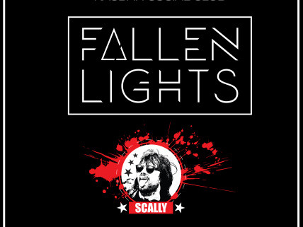 Scally, Fallen Lights & Bobby & The Blun Event tickets - Dolans pub