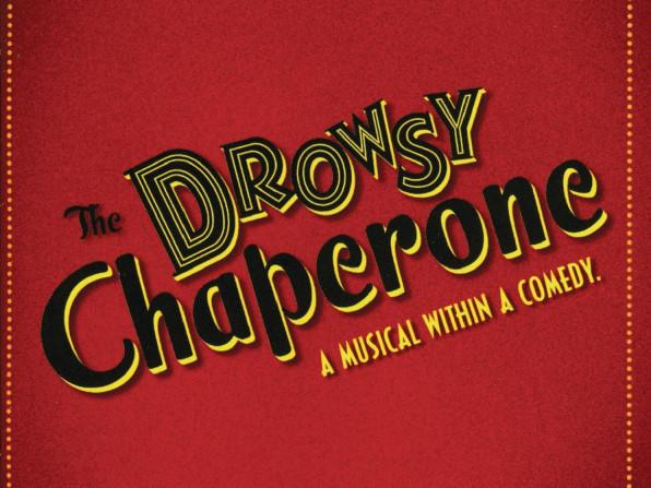 ISD STAFF MUSICAL: The Drowsy Chaperone