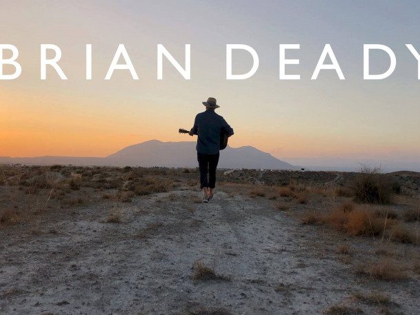 Brian Deady Event tickets - Dolans pub