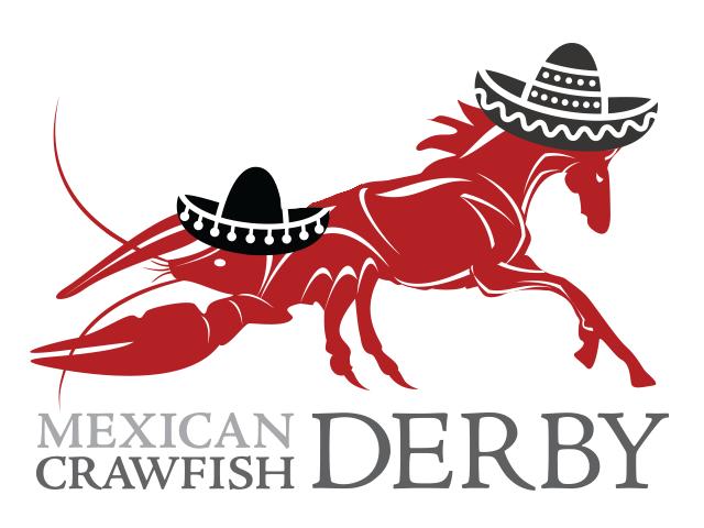 Georgia Smoke Mexican Crawfish Derby tickets - FODAC