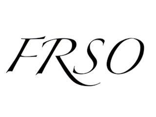 FRSO's 94th Season: Spring Pops Concert Event tickets - Fall River Symphony Orchestra