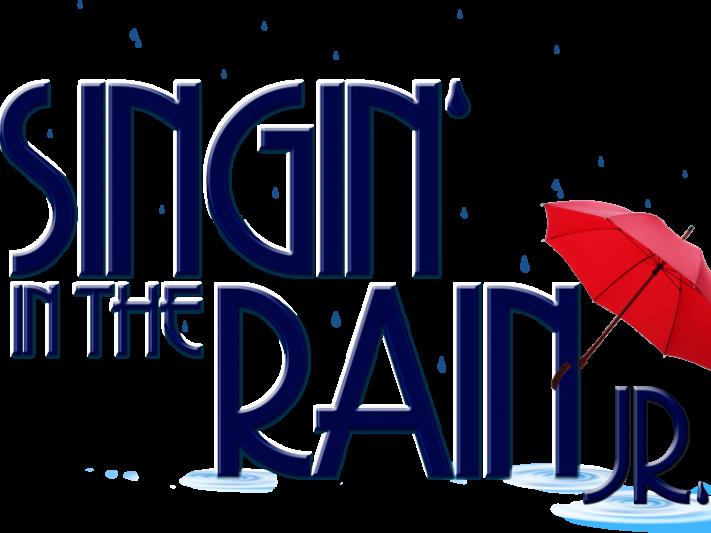 Singin' In The Rain Event tickets - Arizona Rose Theatre