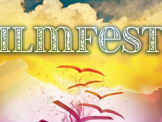 Birmingham IlmFest 2020