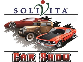 2020 Solivita Car Show: Participants