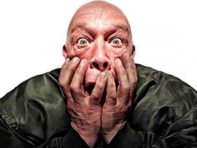 Bad Manners tickets - Dolans pub