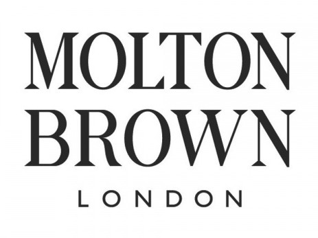 Molton Brown Pamper & Shopping Evening tickets - Little Hiccups