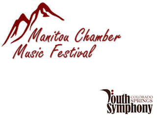 Manitou Chamber Music Festival Concerts Event tickets - csysa